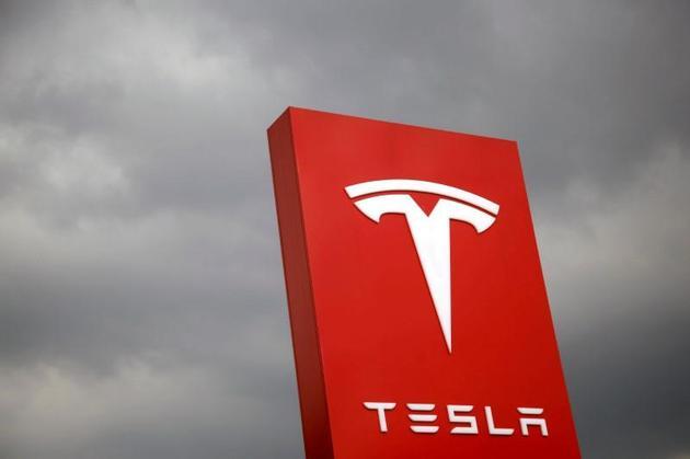 特斯拉激励员工Model3产量目标重奖70万美元