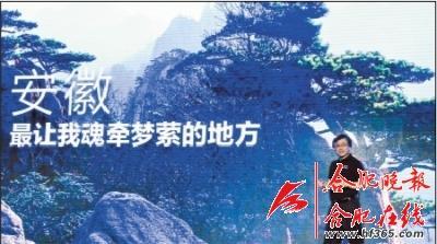 智能生活开始进入中国百姓家
