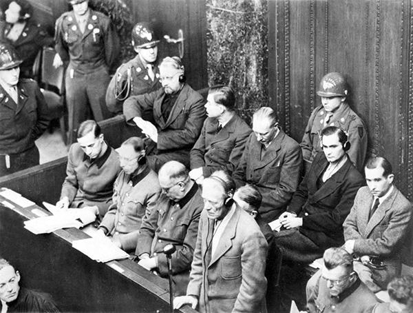 日本--无码-人体_日本医学界为何参与731部队人体实验,战后又拒绝反省?