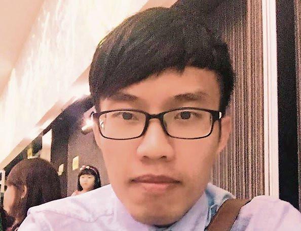只因人群中多看了一眼 马来西亚华裔小伙遭大汉围殴刺死