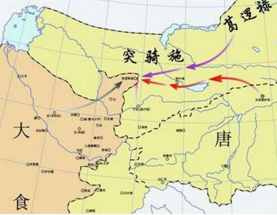 中国七月平均温�_中国造纸术如何造就阿拉伯的文化盛世