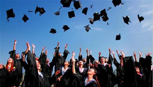 破解留学逆差难题,中国力争2030年回归世界教育中心地位