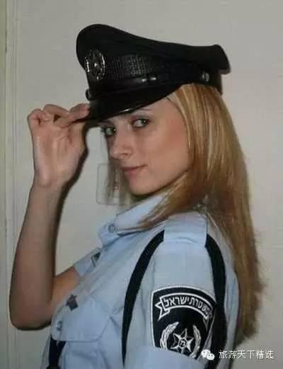 强奸虐待女警_印尼女警