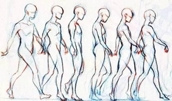 漲知識丨每天走路步數越多越好?看完就知道大錯特錯!圖片