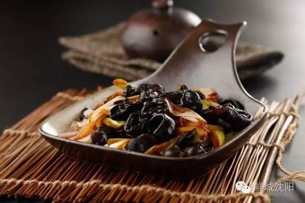 人体艺术张沐雨_沐雨楼煮酒馆,听起来就极有风骨,又有个别名叫做中国人的煮酒馆,顾名