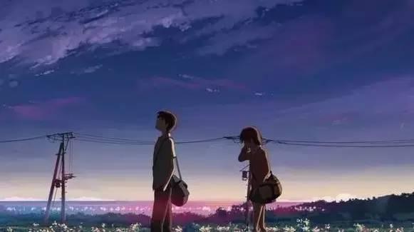 日本电影动漫