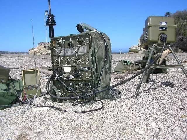 中国�9an9il�f�x�_该厂在美国二战时支援中国的an/grc-9电台的基础上,改进设计并制造了
