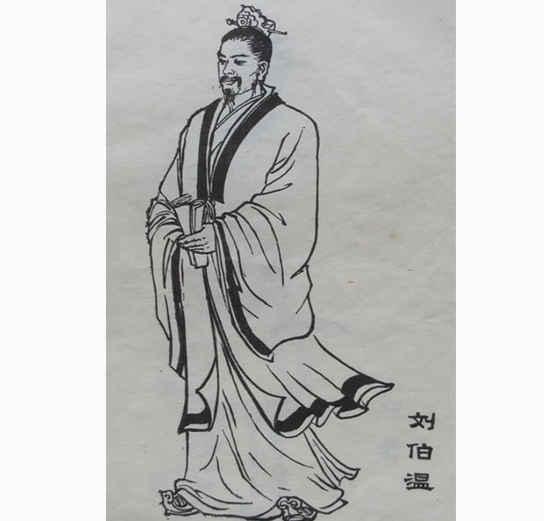 中国古代风水术概要
