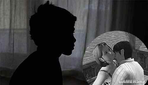 av当着妹妹的面强奸她朋友_英12岁少年模仿网络色情作品多次强奸亲妹妹