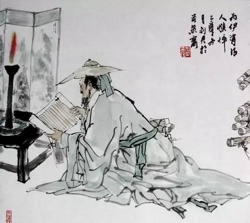 sex日本囹�a_草色烟光残照里,无言谁会凭栏意.