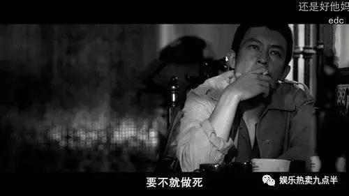 陈冠希吧为什么那么火_巅峰时期的陈冠希到底有多火?