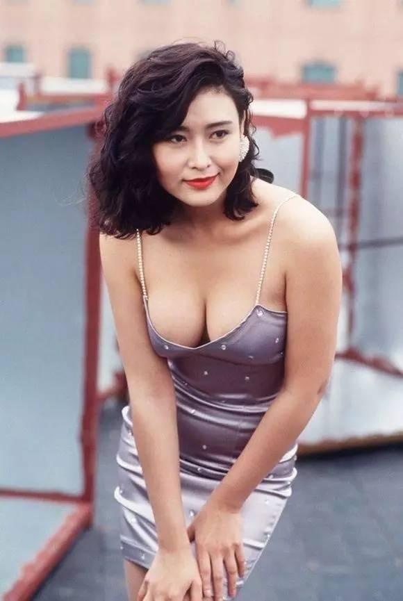 艳姆����_曾经的亚洲小姐,香港三级片代表叶玉卿,近照曝光,50岁