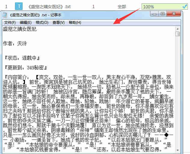 屄电子书_电子书格式_电子书格式是什么