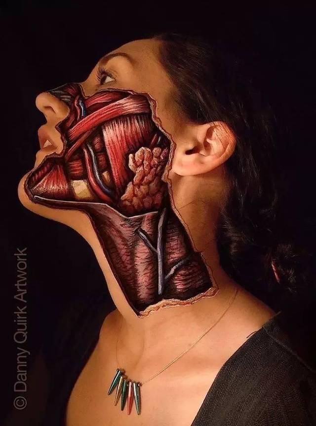人体艺术怎么看不了_\