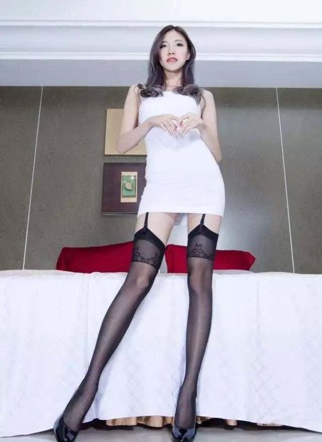 丁香社区网站