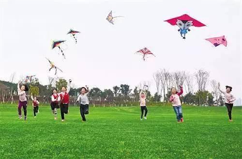 考古,風箏,蛋糕diy,臺式下午茶,御品軒觀光工廠親子活動一鍵開啟圖片