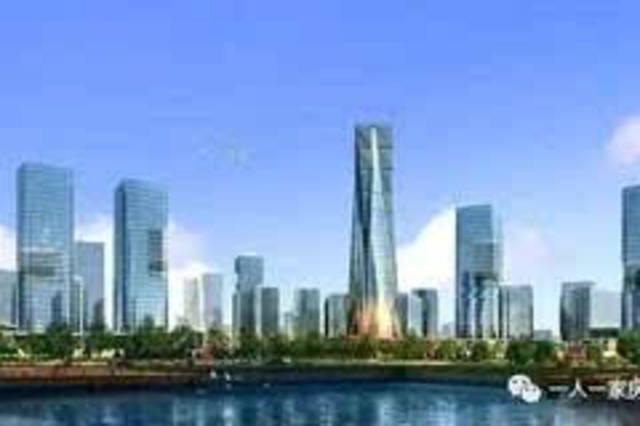 南通【时代尚城】6288元/㎡锡通产业园内典范住宅!
