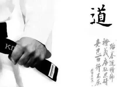 义门功夫教育自学课堂4:搏击跆拳道的基本训练方法