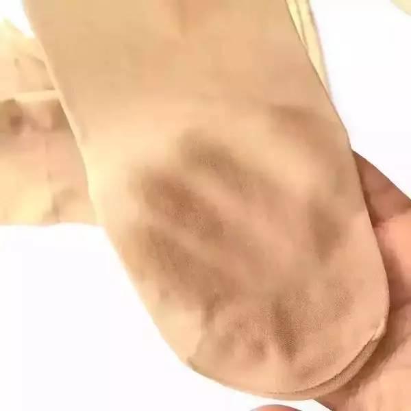 丝袜舔逼�_纪梵希丝袜爆+料 | 刀刮不破的牛逼试验