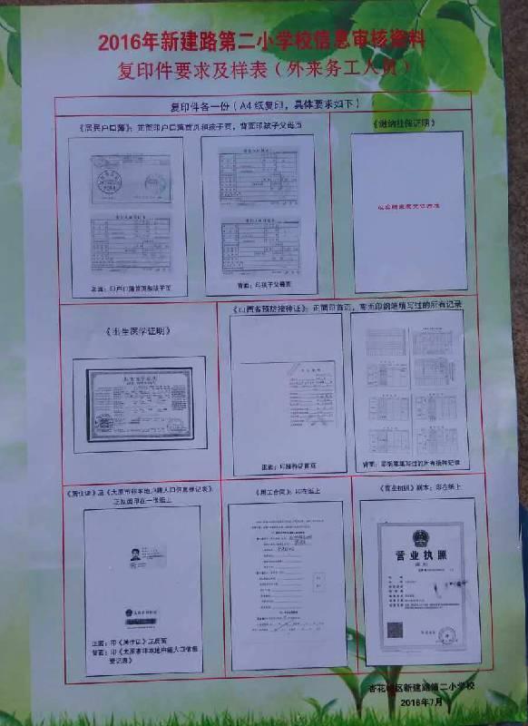 营业执照正副本_⑦营业执照可印副本,印在a4纸上