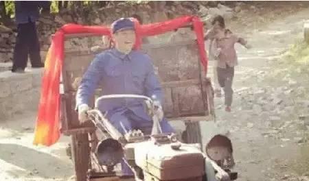 90艳照qvod_雄县人30年前的结婚艳照,80,90,00后竟都没有见过.