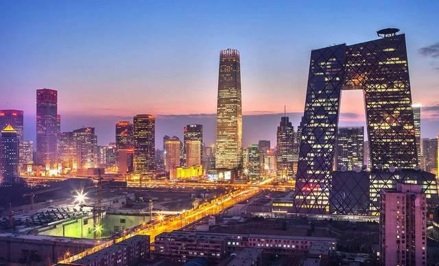 北京人均_北京故宫图片