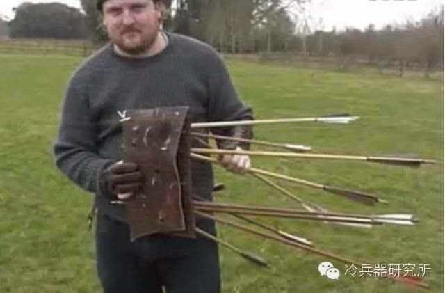 中国皮甲_揭密古代中国最原始的防护工具-皮甲