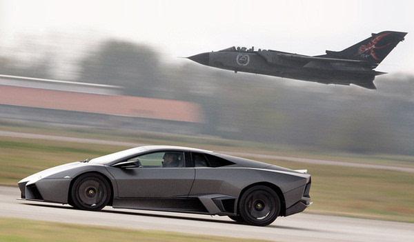 世界上最貴的車排名 世界十大名車排行榜圖片
