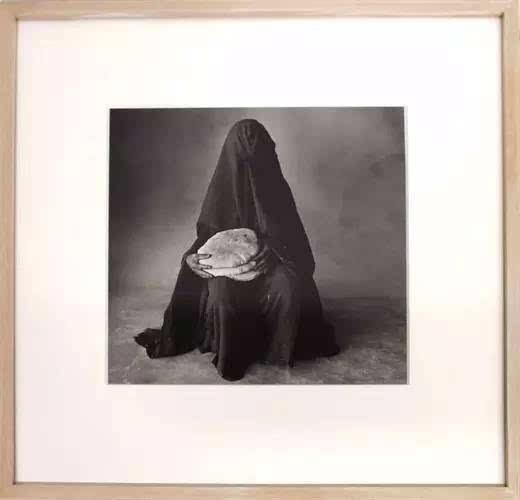 520人体艺术网站_相关资料:于1990年印刷,作品含有艺术家签名,标记,日期 版数:10版