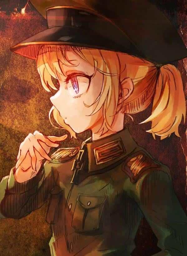 哪里有幼女系列的av_8 月 12 日,动画官网(tvアニメ「幼女戦记」公式サイト)也开了.