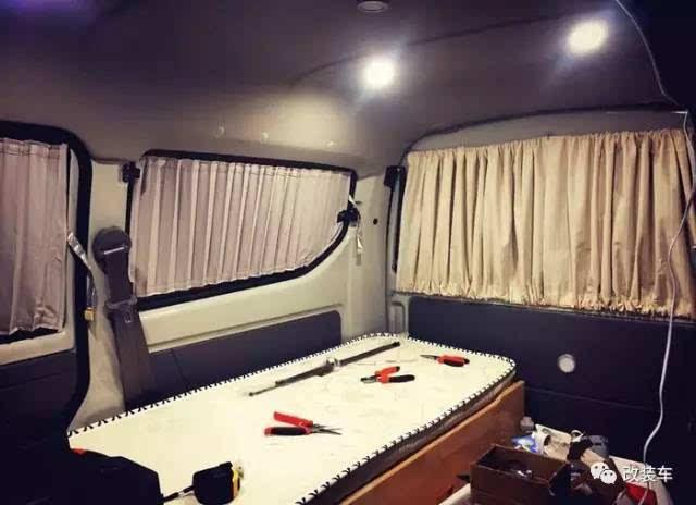 西祠汽車 吉利系列車型及報價圖片大全 五菱宏光內飾改裝房車圖片圖片