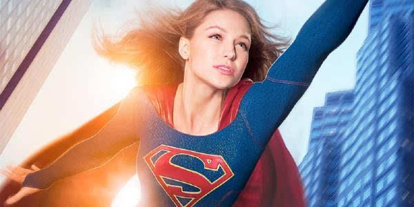 超级少女4946_超级少女(supergirl)