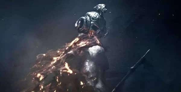 撸死了电影_电影《亚瑟王:斗兽争霸》开撸