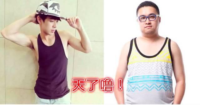正在播改.'9.�9��LLMyolzg�XX��H�_还可以关注weibo: @小草叔叔叔叔 美编 少女lmy | 图片 来源网络