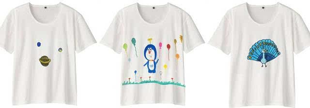 杭州大廈潮牌新店入駐!周末帶上寶寶來這里涂鴉,t恤免費送送送!圖片