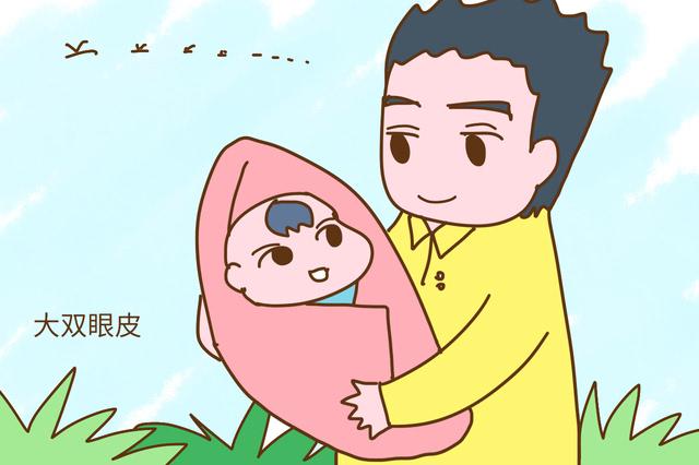 我和姐姐xxoo_如何缓解孕吐?孕期可以xxoo吗?孕期感冒,发烧要不要吃药?