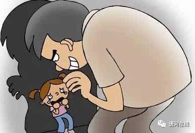 中国幼女xxx视频_唐河63岁老头性侵留守幼女获刑11年,该怎么保护你的孩子?