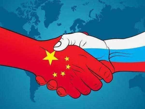 中俄经济贸易总量是多少_17岁正常长度是多少