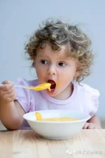婴儿肋骨标准图_宝宝挑食厌食全攻略,补锌一定有用?【爸妈必读】-搜狐母婴