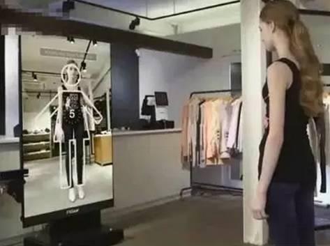 从阿里VR、AR、MR布局看马云未来三十年野心 AR资讯 第12张