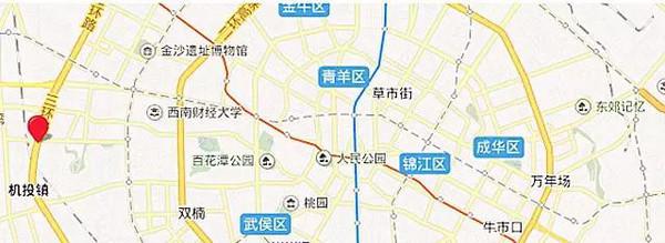 成都江安湖规划�_江安河湿地公园规划图_应城市富水河公园规划_应城滨河公园规划