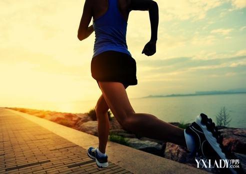 胖子减肥前后对比照_胖子都是潜力股 杜海涛瘦身前后对比照