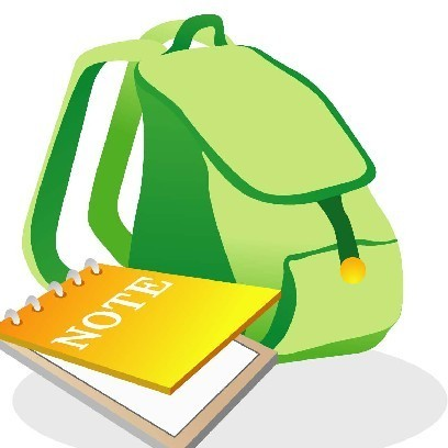 快讯��新中考方案出炉��800分��史地生入总分��英语口试回归��从这届学生起��