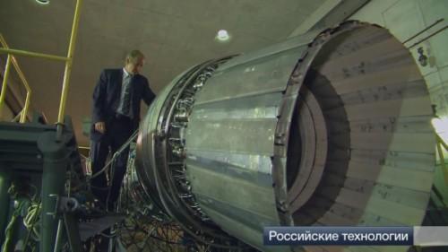 俄停止向美国供应火箭发动机_中俄合作?RD180火箭发动机美国随便买中国不行