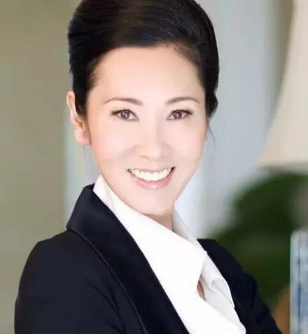 马健南的老婆_马云、马化腾、李彦宏的老婆都长啥样!