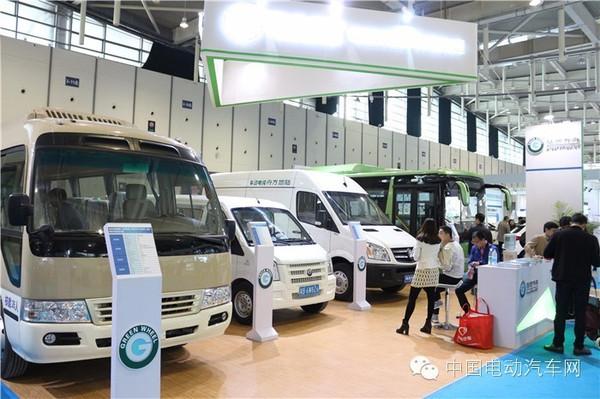 建设城市绿色交通系统陆域领航2016南京展