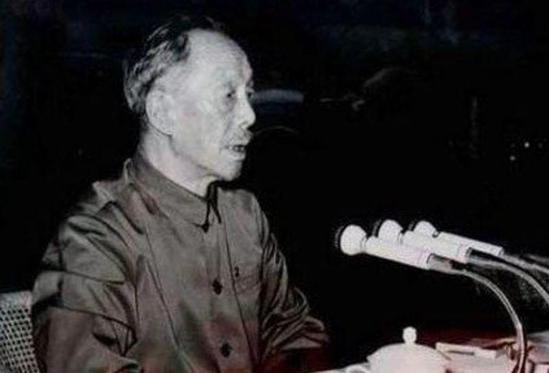 死亡?y?#_1966年的中央文革小组都有谁