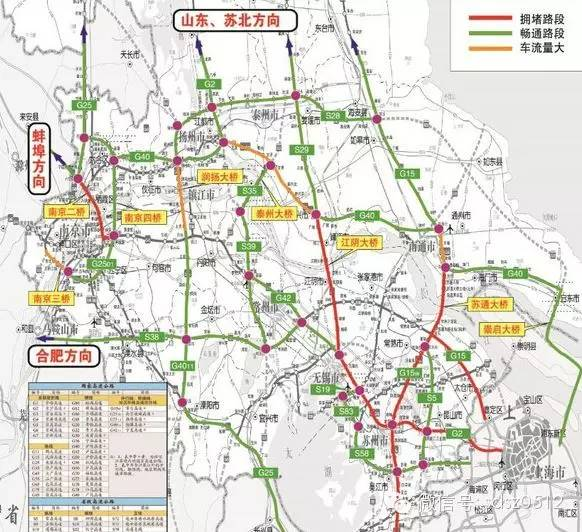 从g2京沪高速转g1501绕城高速,转s5沪嘉高速入沪.