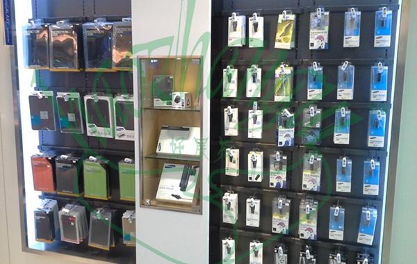 手机配件批发网站_手机配件批发市场