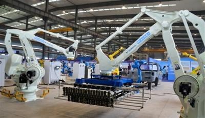"""工程机械行业_工程机械行业""""十三五""""发展规划正式发布"""